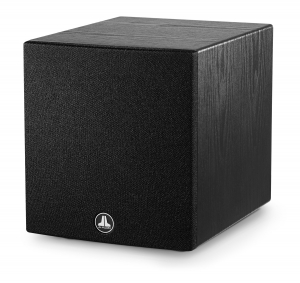 Сабвуфер JL Audio Dominion D110