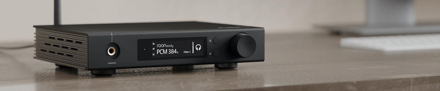 Купить онлайн магазин аудиотехники Проектор