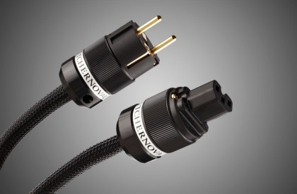 Силовой кабель Tchernov Cable Original AC Power EUR 2.65 м