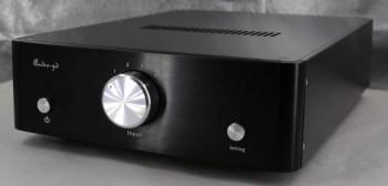 Audio-gd R2R 2                                                              - 350x168, 10.1Kb